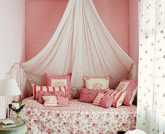 Canopies Bed Canopy Girls