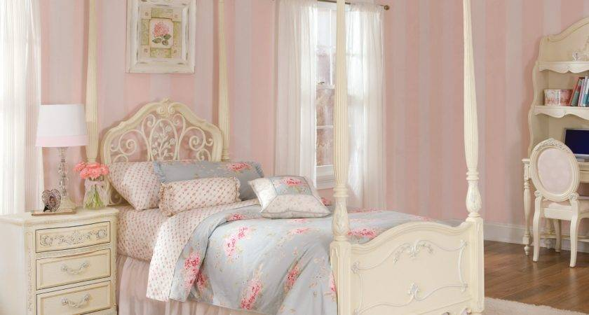 Canopy Beds Girls Tjihome