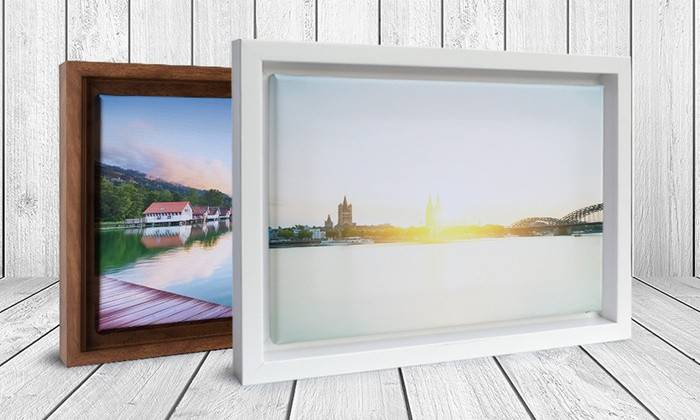 Canvasonsale Off Groupon