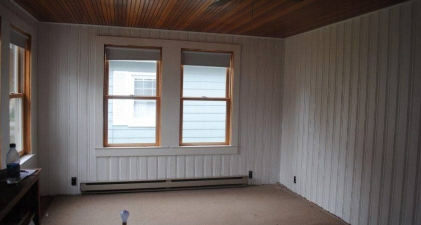 Care Knotty Pine Paneling Gixexpo
