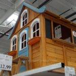 Cedar Summit Storybrooke Cottage Playhouse Costco Weekender
