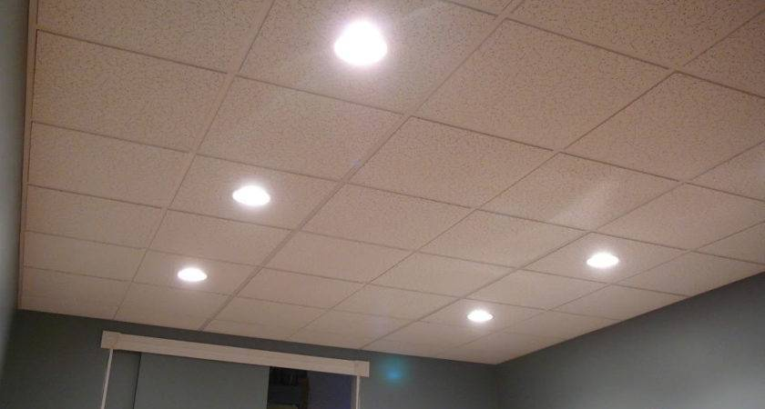 Ceiling Light Led Lay