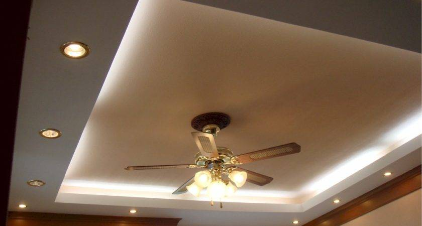 Ceiling Lights Recessed Perfection Efficiency
