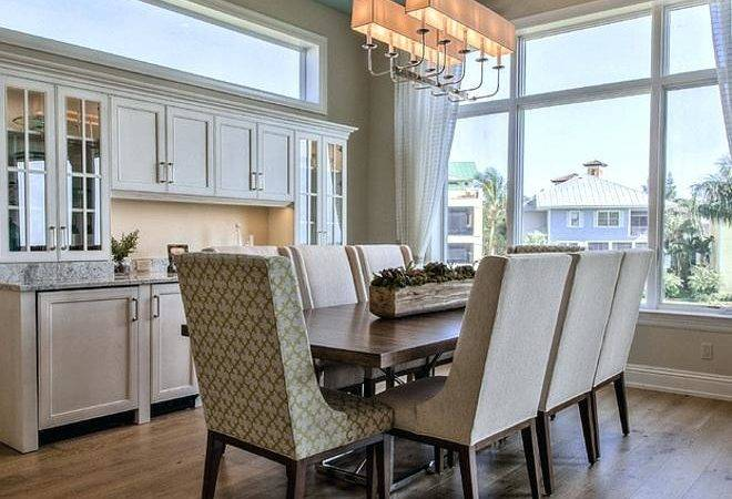 Ceiling Paint Colors Sherwin Williams Energywarden