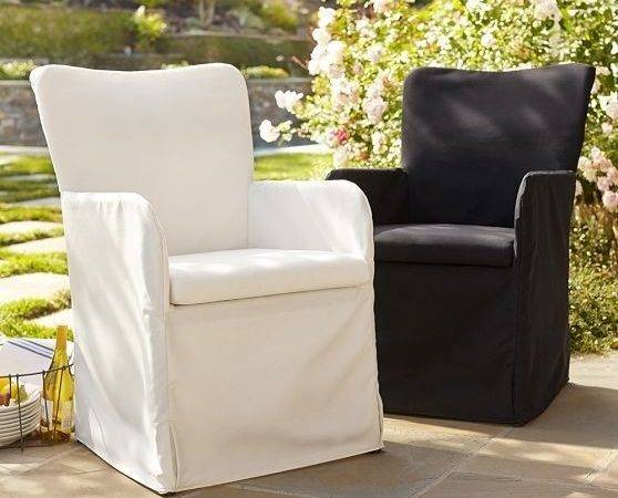 Chaise Slip Covers Your Outdoor Furniture Home