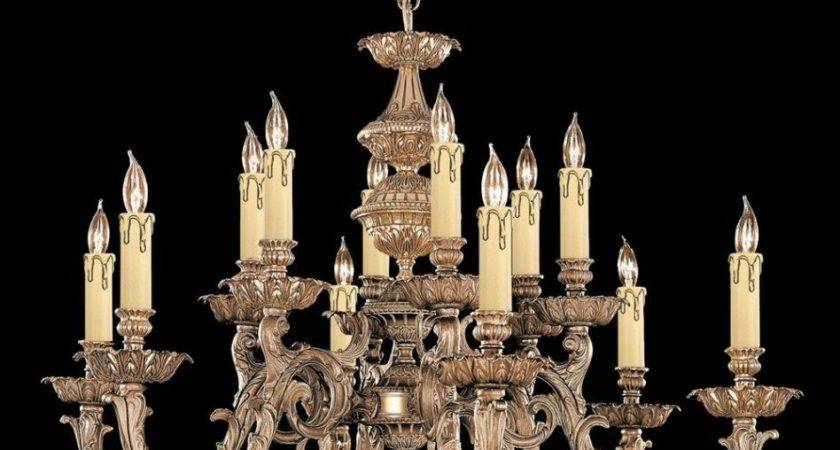 Chandeliers Hanging Lights Home Depot Amazing Candle