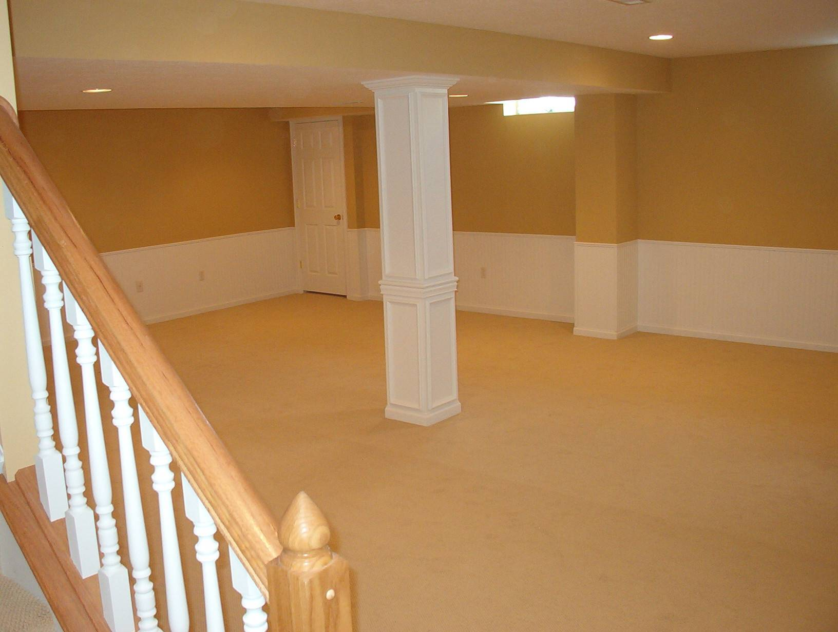 Finished Basement Ideas On A Budget 20 Photo Gallery Gabe Jenny Homes
