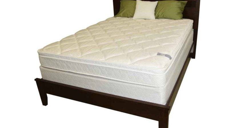 Cheap Beds Products Review