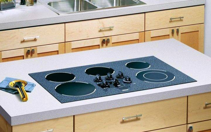Cheap Countertop Solutions Any Modern Kitchens
