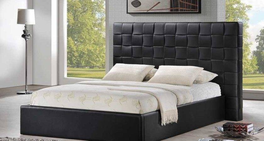 Cheap Headboards Queen Beds Magnificent Bed