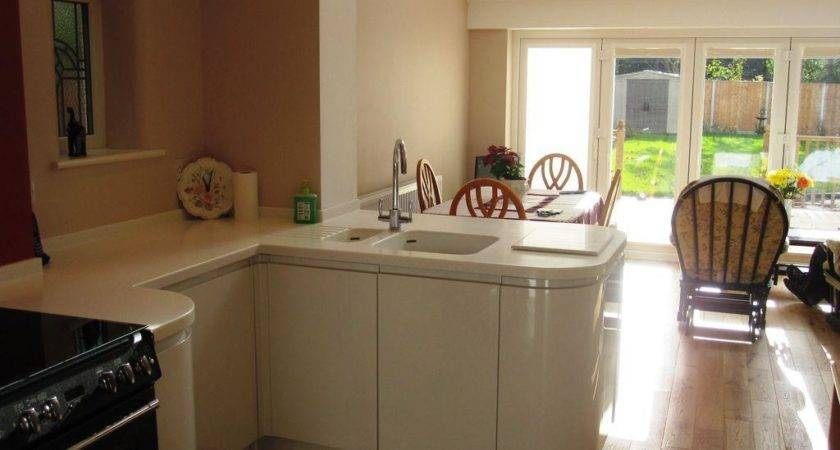 Cheap Kitchen Countertops Remodeling Budget