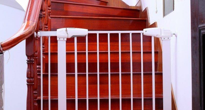 Cheap Products Baby Safety Door Gate Buy