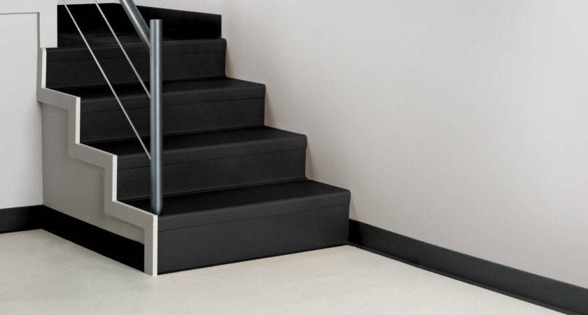Cheap Rubber Stair Treads Just
