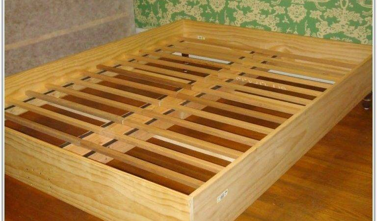 Cheap Twin Bed Frame Diy Uncategorized Interior Design