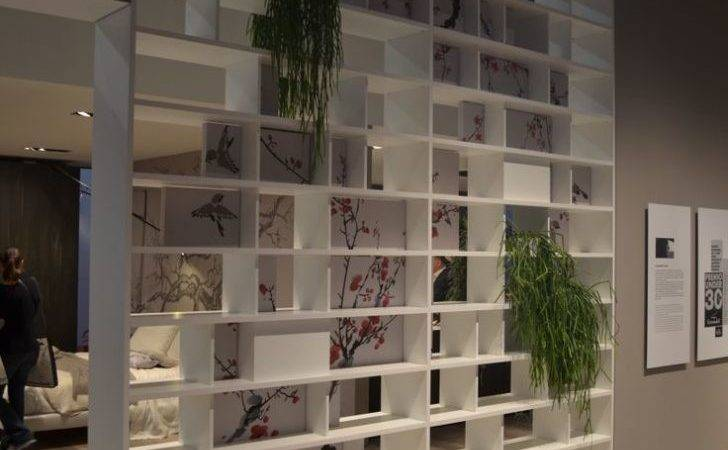 Cheap Wall Dividers Your House Home Accessories