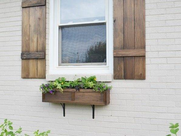 Cheap Ways Improve Curb Appeal Selling