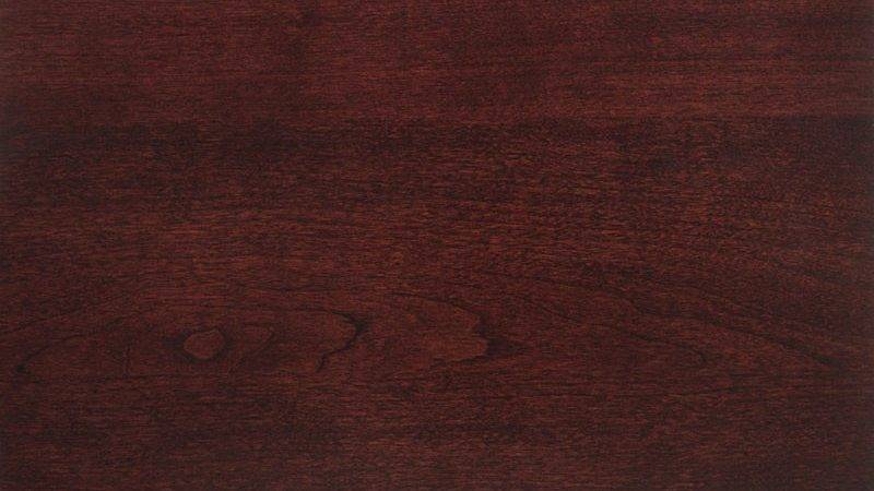 Cherry Stain Colors German Heritage Furniture