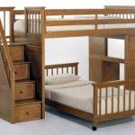 Childrens Bunk Beds Storagefull