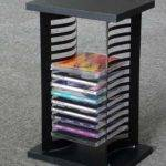 China Dvd Rack Metal