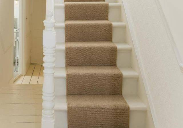 Choose Chic Carpet Runners Stairs Furniture