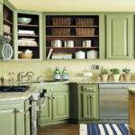 Choosing Wall Paint Colors Home Interior Design