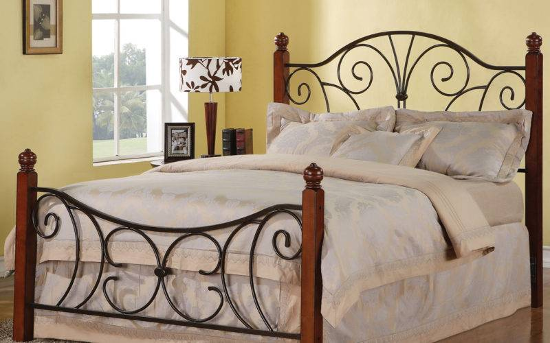 Coaster Fine Furniture Queen Bed Headboard