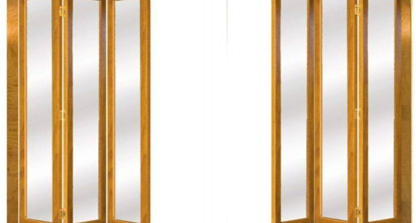 Collapsible Closet Doors Ikea Sliding Room Divider