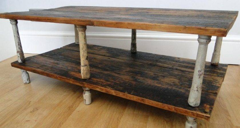 Collection Cheap Rustic Stands Cabinet