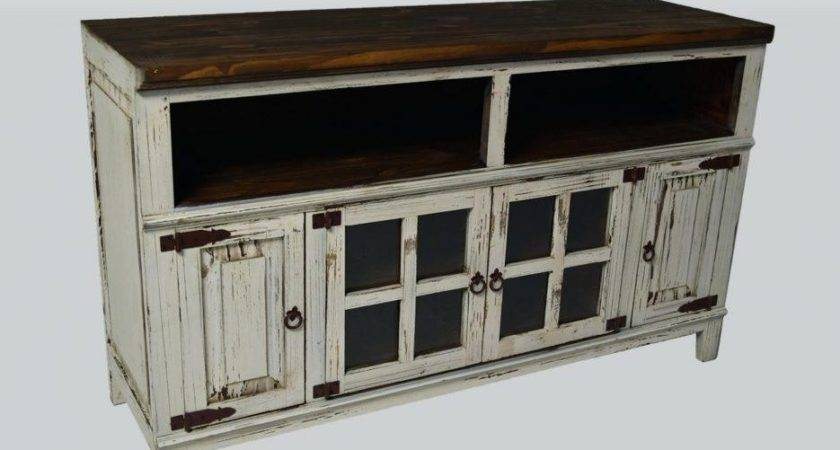 Collection Rustic Cabinets Cabinet Stand