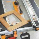 Collection Tools Tool Cabinet Youtube Diy