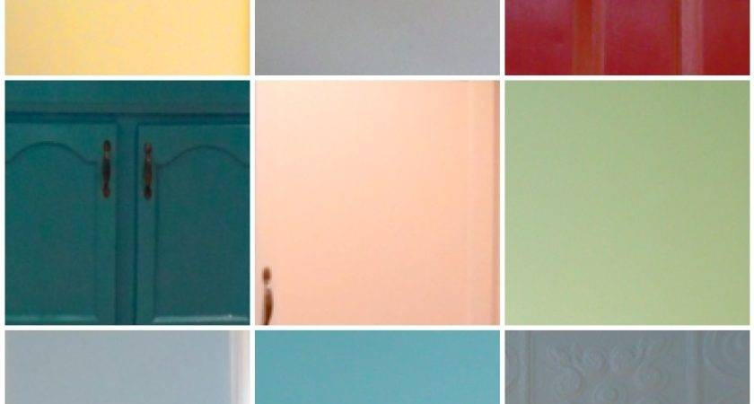 Color Samples Pin Pinterest Pinsdaddy
