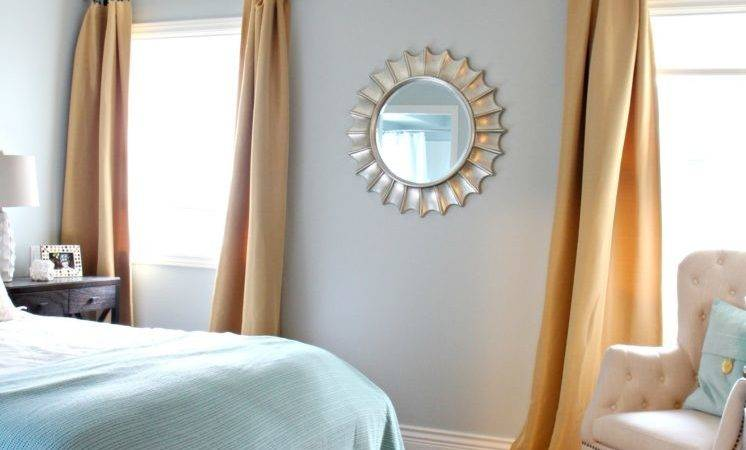 Colour Review Sherwin Williams Silver Strand