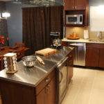 Commercial Stainless Steel Countertop Diy