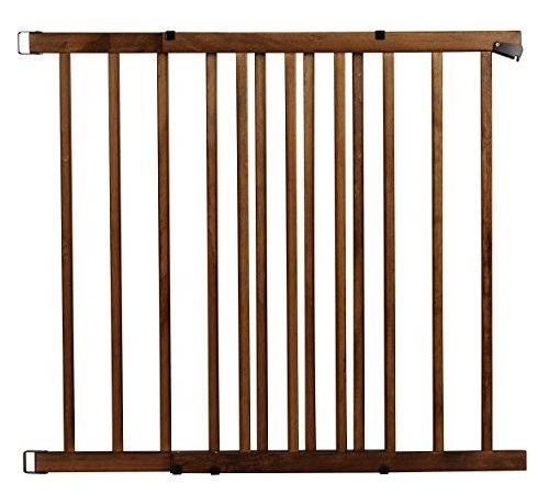 Compare Price Wood Baby Gate Tragerlaw Biz