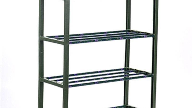 Compare Prices Pvc Pipe Shelves Shopping Buy