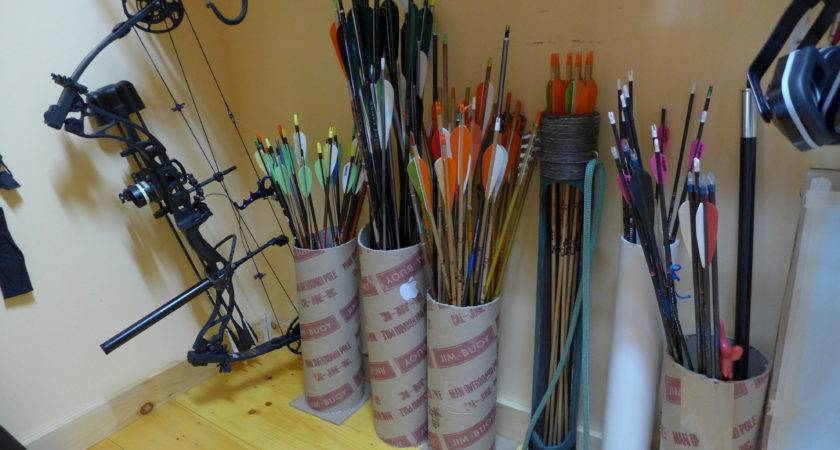 Compound Bow Charles Archery Blog