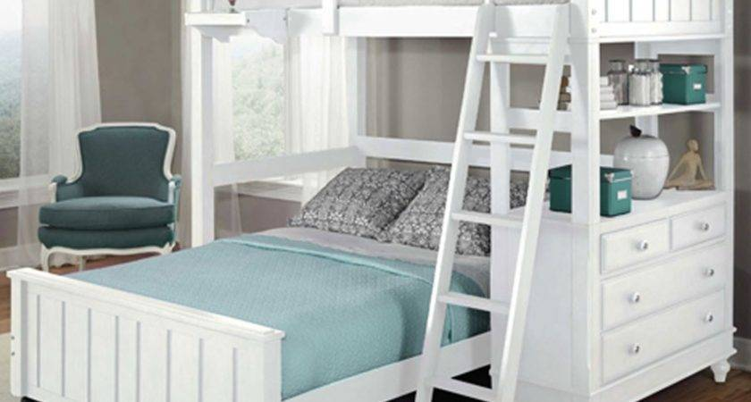 Considering Bed Mattress Model Your Large