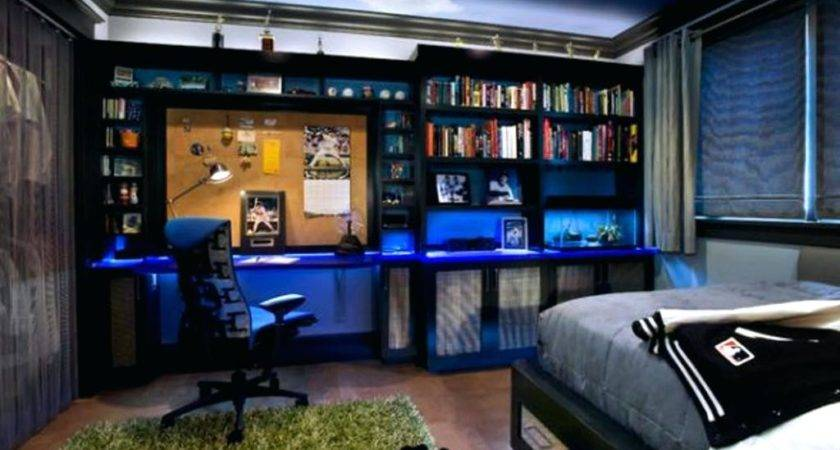27 Best Simple Cool Room Ideas For Guys Ideas Gabe Jenny Homes