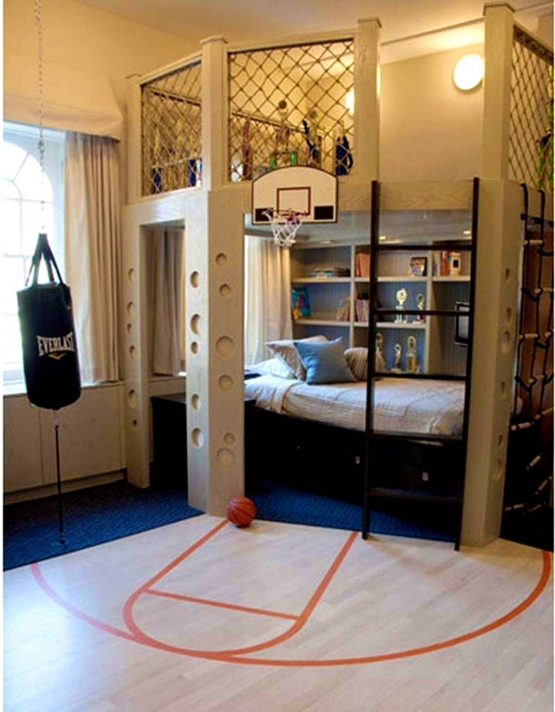 Cool Bedroom Ideas Teenage Guys Small Rooms Home Decor Gabe Jenny Homes