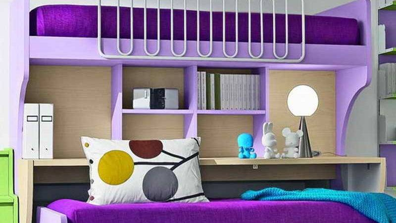 Cool Beds Kids Info Home Furniture Decoration