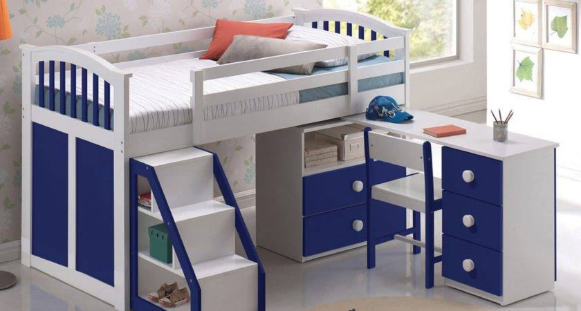 Cool Diy Bed Kids Ideas Youtube