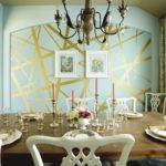 Cool Painting Ideas Turn Walls Ceilings Into