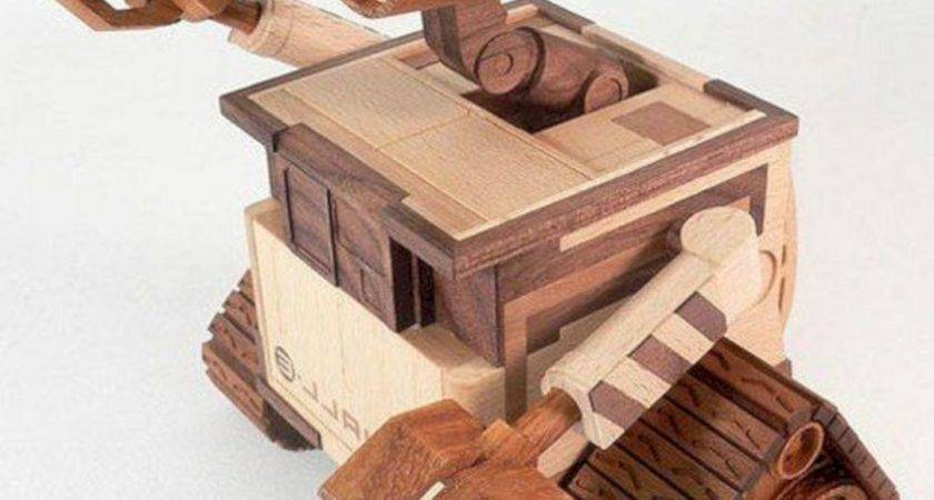 Cool Wood Projects Beginners Decoredo