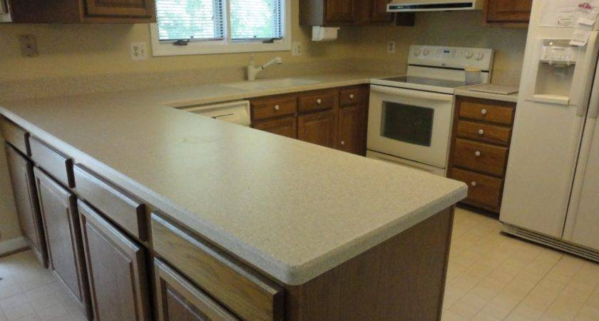 Corian Kitchen Countertops Lowes Review Home