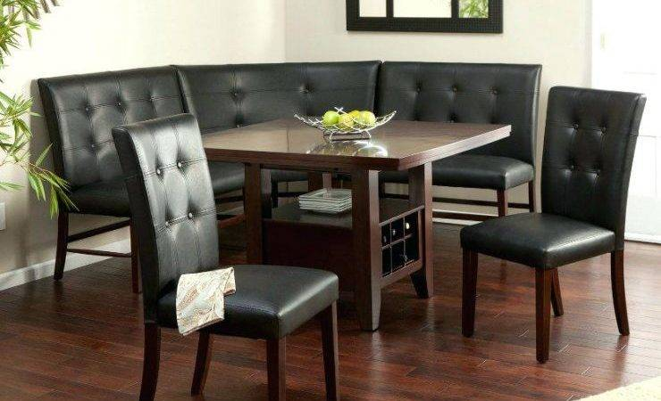 Corner Kitchen Table Set Medicaldigest