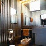 Corrugated Metal Ideas Home Insteading