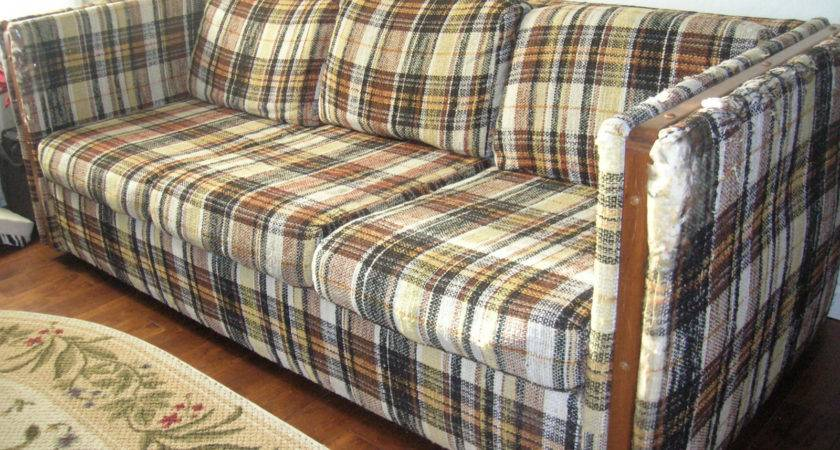 Couch Conundrum Ditch Your Old Sofa Mercury News