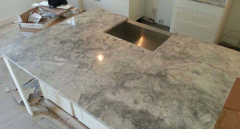 Countertops Cheap Granite Installed