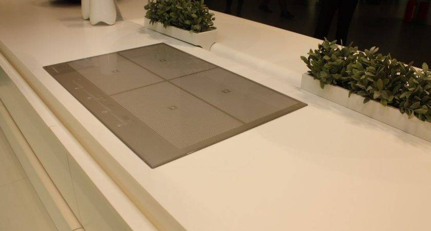 Countertops Solid Surface Kitchen Reviews
