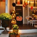 Coziest Ways Decorate Your Outdoor Spaces